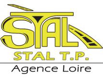 STAL-TP-LOIRE_320x240